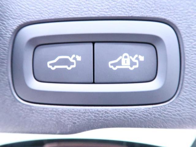 D4 AWD Rデザイン 認定 黒革シート LED ACC(9枚目)