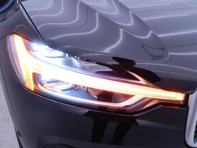 D4 AWD Rデザイン 認定 黒革シート LED ACC(11枚目)