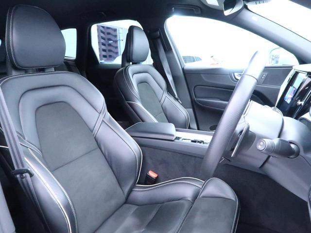 D4 AWD Rデザイン 認定 黒革シート LED ACC(13枚目)
