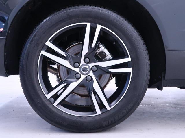 D4 AWD Rデザイン 認定 黒革シート LED ACC(14枚目)