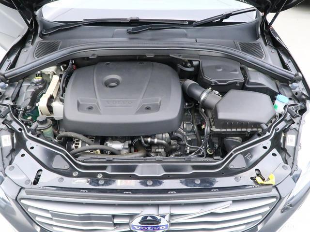 T5 AWD クラシック 認定 1オーナー サンルーフ 黒革(16枚目)