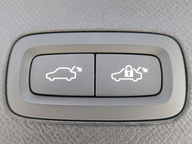 T6 AWD インスクリプション 認定 本革 LED 禁煙(7枚目)