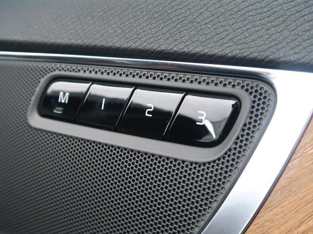 T6 AWD インスクリプション 認定 本革 LED 禁煙(10枚目)