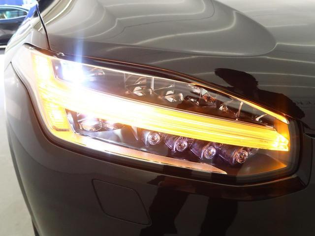 T6 AWD インスクリプション 認定 本革 LED 禁煙(13枚目)