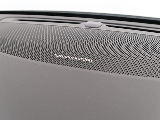 T6 ツインエンジン AWD インスクリプション インテリセーフ 禁煙車 アダプティブクルーズコントロール 360°ビューモニター LEDヘッドライト オートマチックハイビーム レザーシート 自動駐車システム 全席シートヒーター 19インチアルミ(5枚目)
