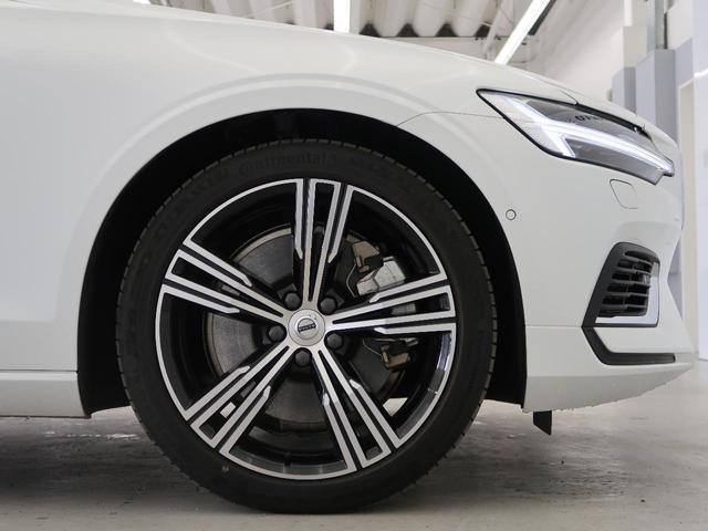 T6 ツインエンジン AWD インスクリプション インテリセーフ 禁煙車 アダプティブクルーズコントロール 360°ビューモニター LEDヘッドライト オートマチックハイビーム レザーシート 自動駐車システム 全席シートヒーター 19インチアルミ(14枚目)