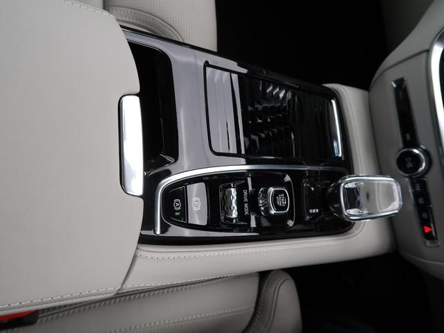 T6 ツインエンジン AWD インスクリプション インテリセーフ 禁煙車 アダプティブクルーズコントロール 360°ビューモニター LEDヘッドライト オートマチックハイビーム レザーシート 自動駐車システム 全席シートヒーター 19インチアルミ(26枚目)