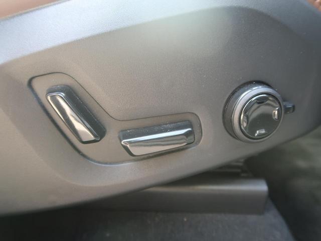 D4 AWD インスクリプション インテリセーフ 禁煙車 サンルーフ アダプティブクルーズコントロール 360°ビューモニター LEDヘッドライト オートマチックハイビーム レザーシート 自動駐車システム 前席シートヒーター(6枚目)