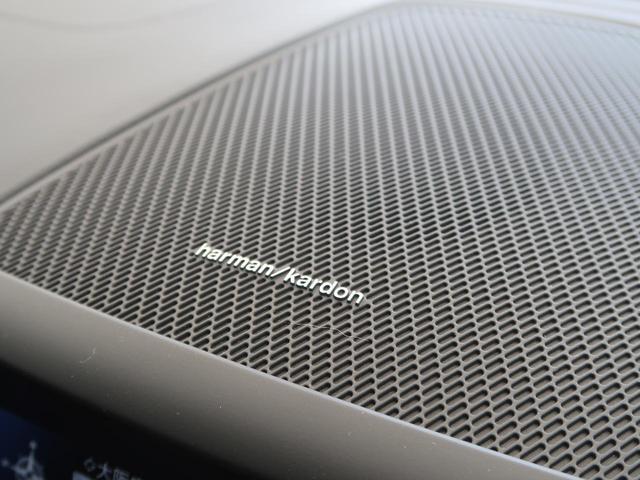 D4 AWD インスクリプション インテリセーフ 禁煙車 サンルーフ アダプティブクルーズコントロール 360°ビューモニター LEDヘッドライト オートマチックハイビーム レザーシート 自動駐車システム 前席シートヒーター(12枚目)