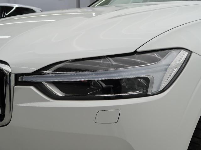 D4 AWD インスクリプション インテリセーフ 禁煙車 サンルーフ アダプティブクルーズコントロール 360°ビューモニター LEDヘッドライト オートマチックハイビーム レザーシート 自動駐車システム 前席シートヒーター(18枚目)