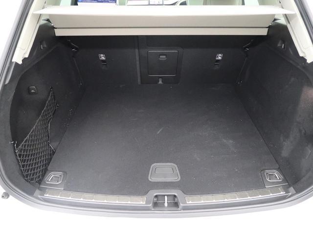 D4 AWD インスクリプション インテリセーフ 禁煙車 サンルーフ アダプティブクルーズコントロール 360°ビューモニター LEDヘッドライト オートマチックハイビーム レザーシート 自動駐車システム 前席シートヒーター(30枚目)
