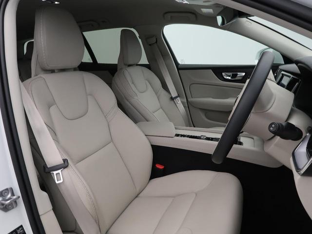 クロスカントリー T5 AWD インテリセーフ アダプティブクルーズコントロール 禁煙車 オートマチックハイビーム LEDヘッド クリアランスソナー 運転席パワーシート 360°ビューモニター フルセグTV アイドリングストップ(11枚目)