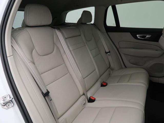 クロスカントリー T5 AWD インテリセーフ アダプティブクルーズコントロール 禁煙車 オートマチックハイビーム LEDヘッド クリアランスソナー 運転席パワーシート 360°ビューモニター フルセグTV アイドリングストップ(12枚目)