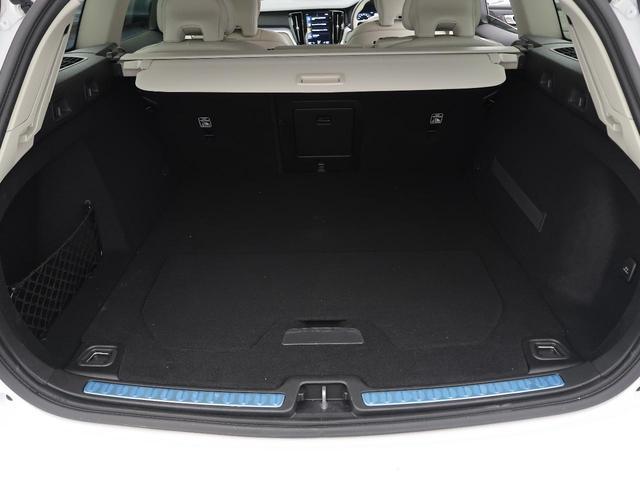 クロスカントリー T5 AWD インテリセーフ アダプティブクルーズコントロール 禁煙車 オートマチックハイビーム LEDヘッド クリアランスソナー 運転席パワーシート 360°ビューモニター フルセグTV アイドリングストップ(13枚目)