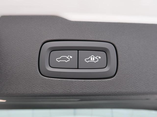 クロスカントリー T5 AWD インテリセーフ アダプティブクルーズコントロール 禁煙車 オートマチックハイビーム LEDヘッド クリアランスソナー 運転席パワーシート 360°ビューモニター フルセグTV アイドリングストップ(14枚目)