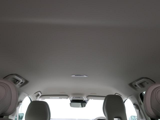 クロスカントリー T5 AWD インテリセーフ アダプティブクルーズコントロール 禁煙車 オートマチックハイビーム LEDヘッド クリアランスソナー 運転席パワーシート 360°ビューモニター フルセグTV アイドリングストップ(41枚目)