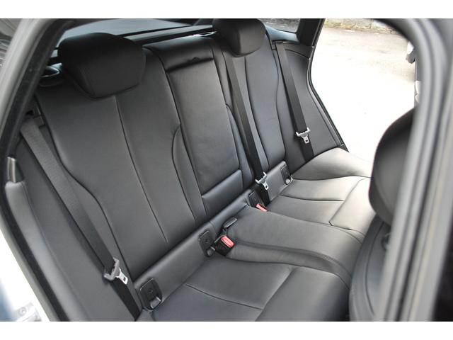 BMW BMW 420iグランクーペ Mスポーツ 黒レザー 地デジ ACC