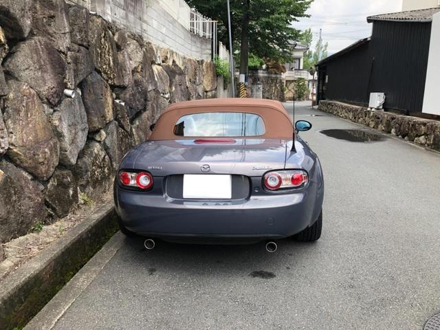 RS(7枚目)