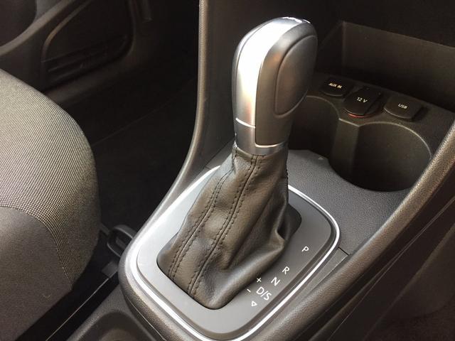 フォルクスワーゲン VW ポロ 1オーナー 禁煙車