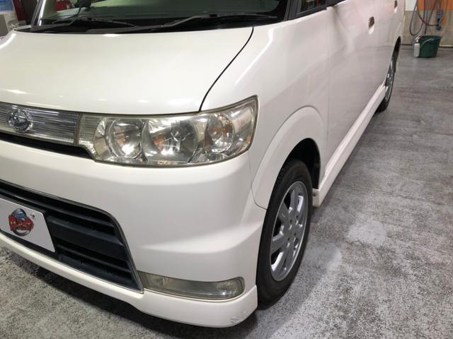 「ダイハツ」「タント」「コンパクトカー」「京都府」の中古車20