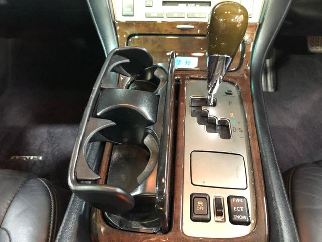 「レクサス」「SC」「オープンカー」「京都府」の中古車11