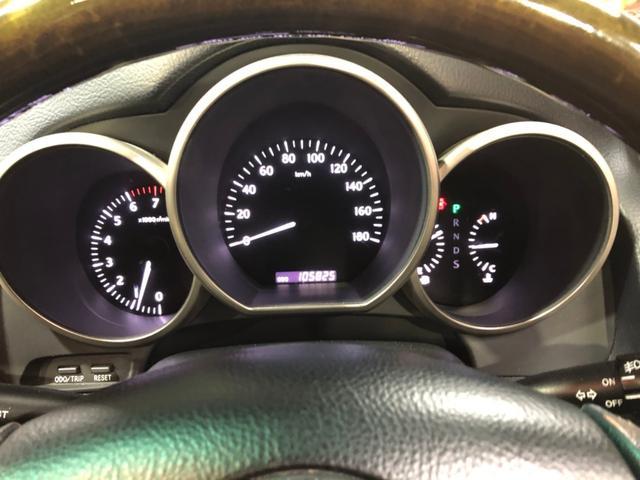 「レクサス」「SC」「オープンカー」「京都府」の中古車16