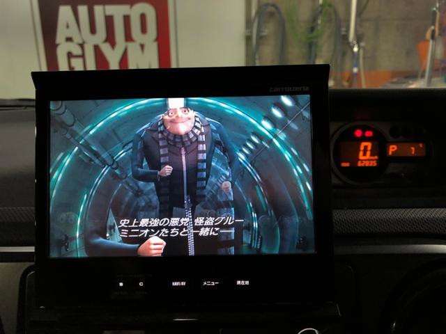 「トヨタ」「カローラルミオン」「ミニバン・ワンボックス」「京都府」の中古車10