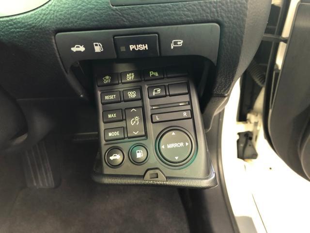 「レクサス」「GS」「セダン」「京都府」の中古車11