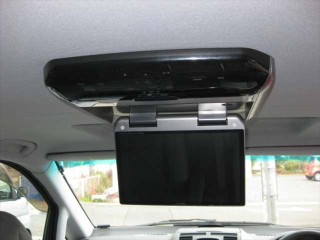 V350 トレンド 外品HDDナビ地デジTV バックカメラ(14枚目)
