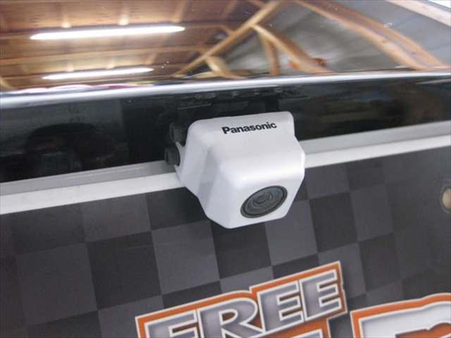 V350 トレンド 外品HDDナビ地デジTV バックカメラ(18枚目)
