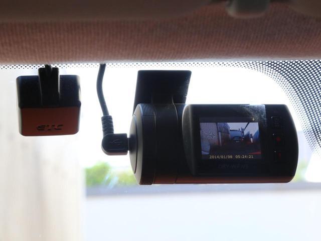 パッション 禁煙 ナビTV バックカメラ ドラレコ ETC(4枚目)