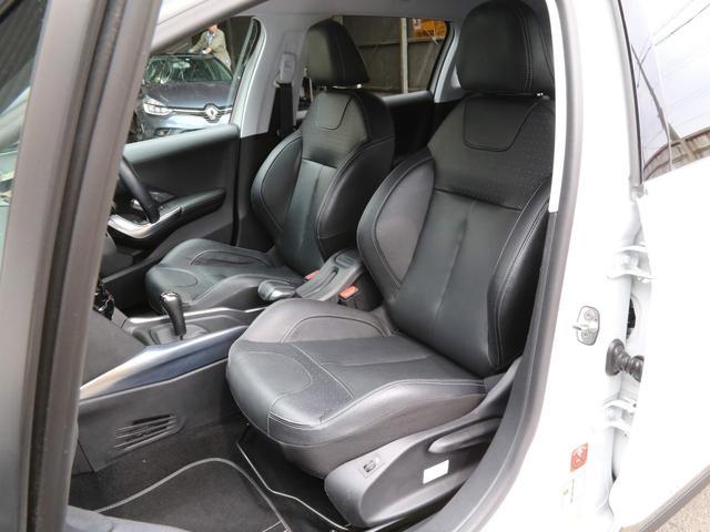 「プジョー」「プジョー 2008」「SUV・クロカン」「兵庫県」の中古車3