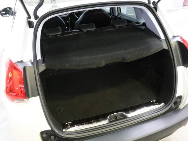「プジョー」「プジョー 2008」「SUV・クロカン」「兵庫県」の中古車19