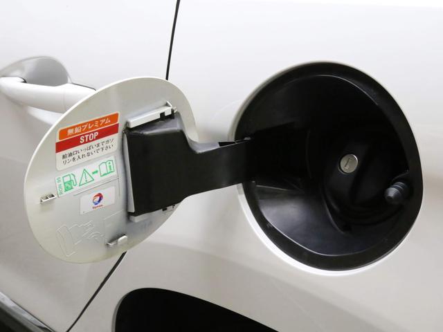 「プジョー」「プジョー 2008」「SUV・クロカン」「兵庫県」の中古車38