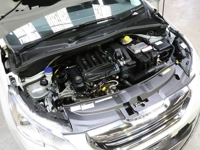 「プジョー」「プジョー 2008」「SUV・クロカン」「兵庫県」の中古車41