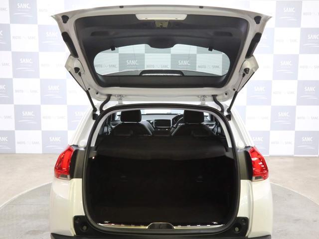 「プジョー」「プジョー 2008」「SUV・クロカン」「兵庫県」の中古車46