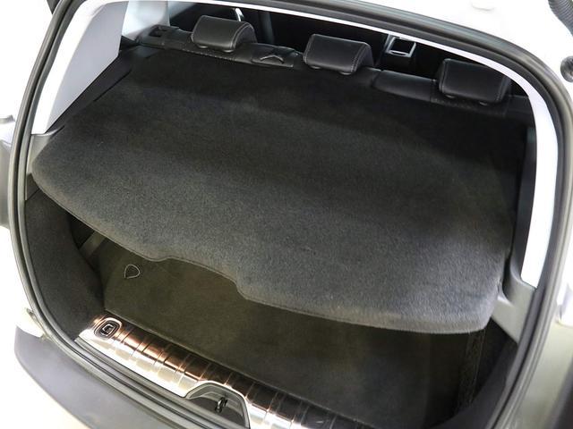 「プジョー」「プジョー 2008」「SUV・クロカン」「兵庫県」の中古車48