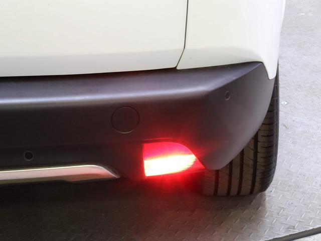 「プジョー」「プジョー 2008」「SUV・クロカン」「兵庫県」の中古車54