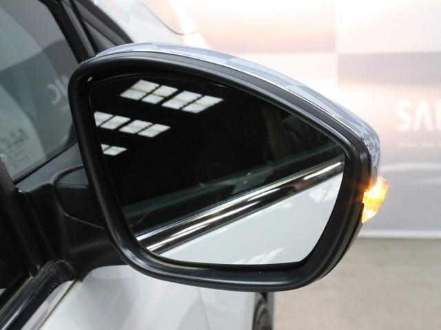 「プジョー」「プジョー 2008」「SUV・クロカン」「兵庫県」の中古車58