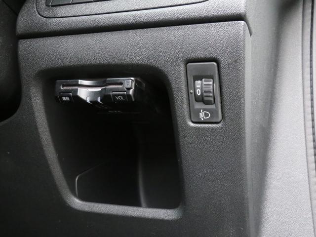 「プジョー」「プジョー 2008」「SUV・クロカン」「兵庫県」の中古車78
