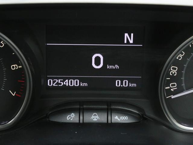 「プジョー」「プジョー 2008」「SUV・クロカン」「兵庫県」の中古車80