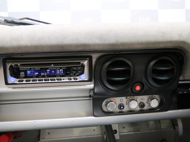 「ロータス」「ロータス エリーゼ」「オープンカー」「兵庫県」の中古車17