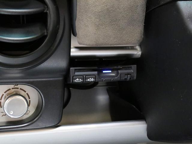 「ロータス」「ロータス エリーゼ」「オープンカー」「兵庫県」の中古車18
