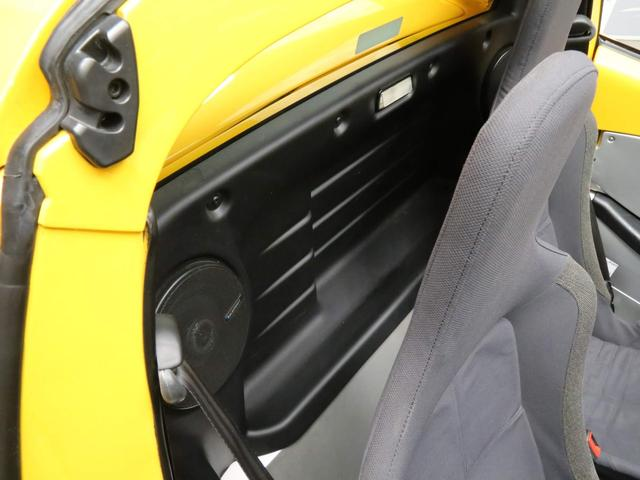 「ロータス」「ロータス エリーゼ」「オープンカー」「兵庫県」の中古車19