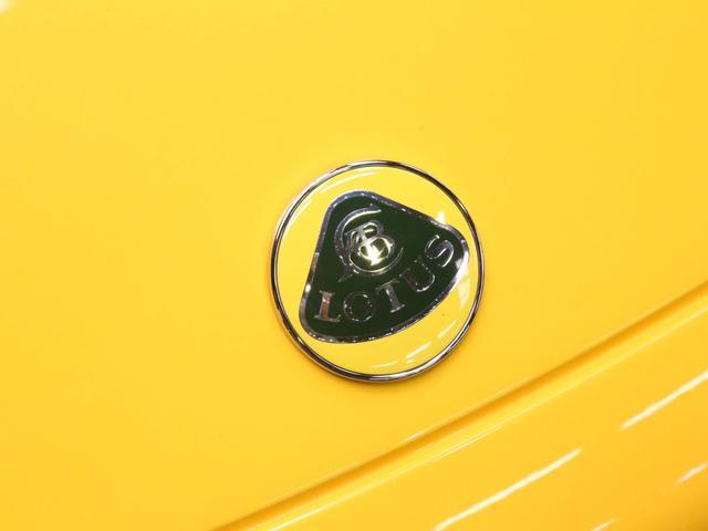 「ロータス」「ロータス エリーゼ」「オープンカー」「兵庫県」の中古車21