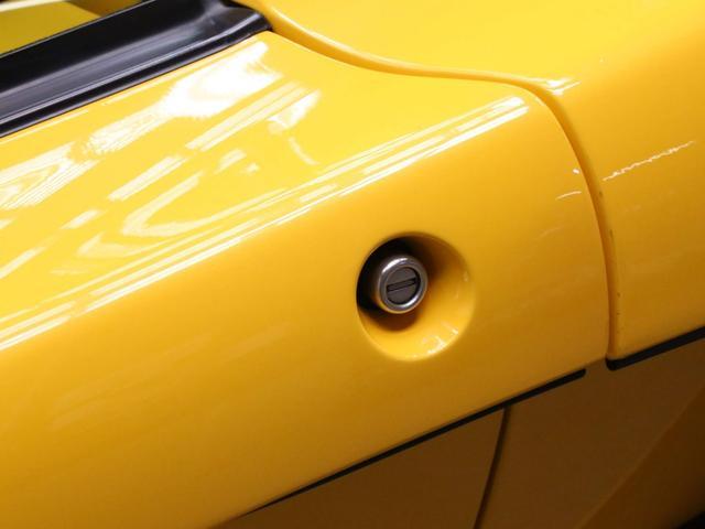 「ロータス」「ロータス エリーゼ」「オープンカー」「兵庫県」の中古車36