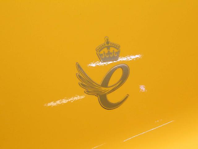 「ロータス」「ロータス エリーゼ」「オープンカー」「兵庫県」の中古車38