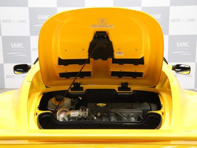 「ロータス」「ロータス エリーゼ」「オープンカー」「兵庫県」の中古車49