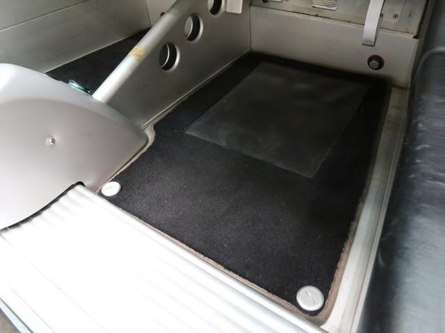 「ロータス」「ロータス エリーゼ」「オープンカー」「兵庫県」の中古車70