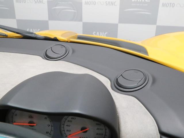 「ロータス」「ロータス エリーゼ」「オープンカー」「兵庫県」の中古車71